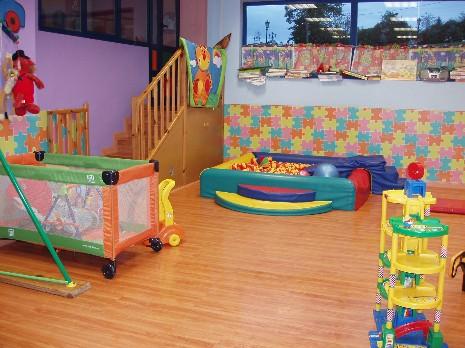 GUARDERIA Y JARDIN DE INFANTES Home_010