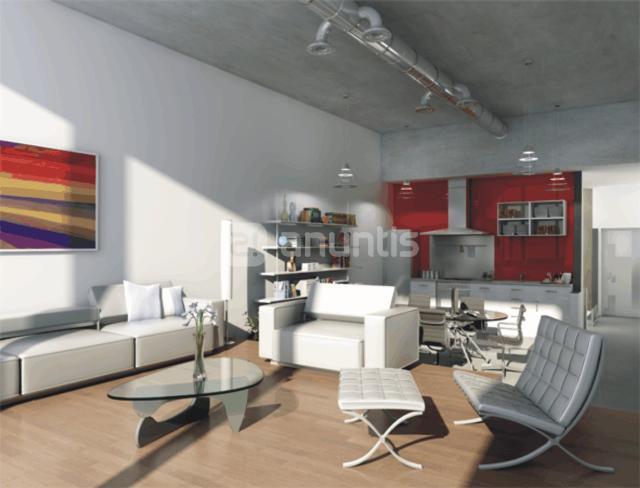 Despacho de la ministra de vivienda y registro oficial - Lexi Marjere Images11