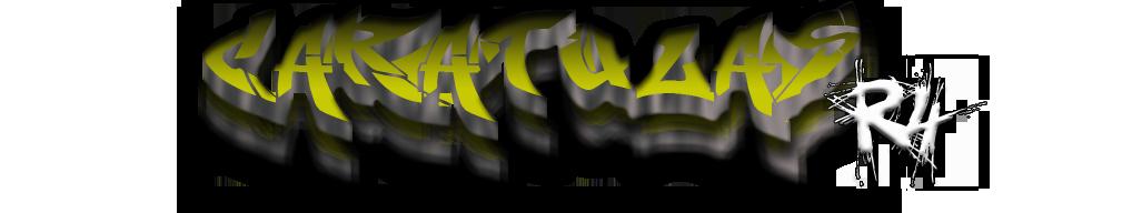 Diseño de Caratulas DVD