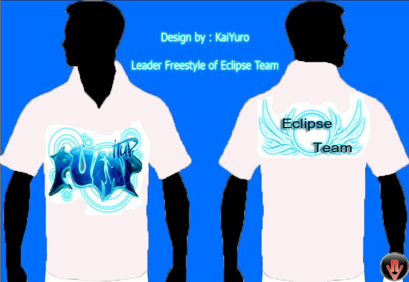Pumper Việt - Eclipse Team - Portal Post-910