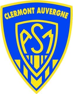 logo Logo_a12