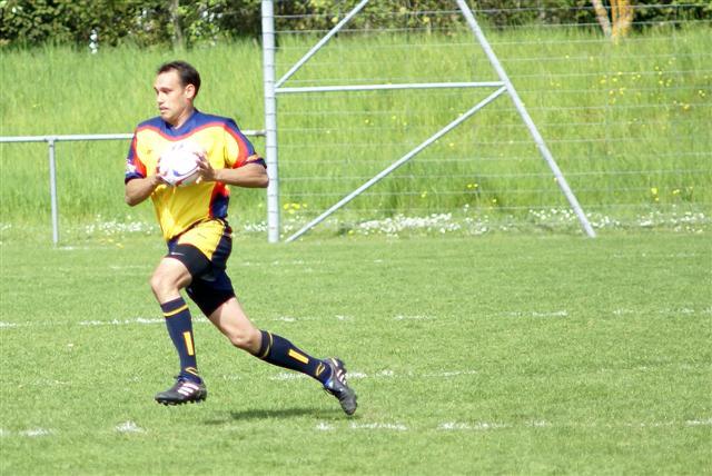 photos du match Nyon-Geneve Plovsn10