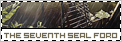 The Seventh Seal { Normal } / / Se buscan personajes nuevos! anímense! <3 Botan210