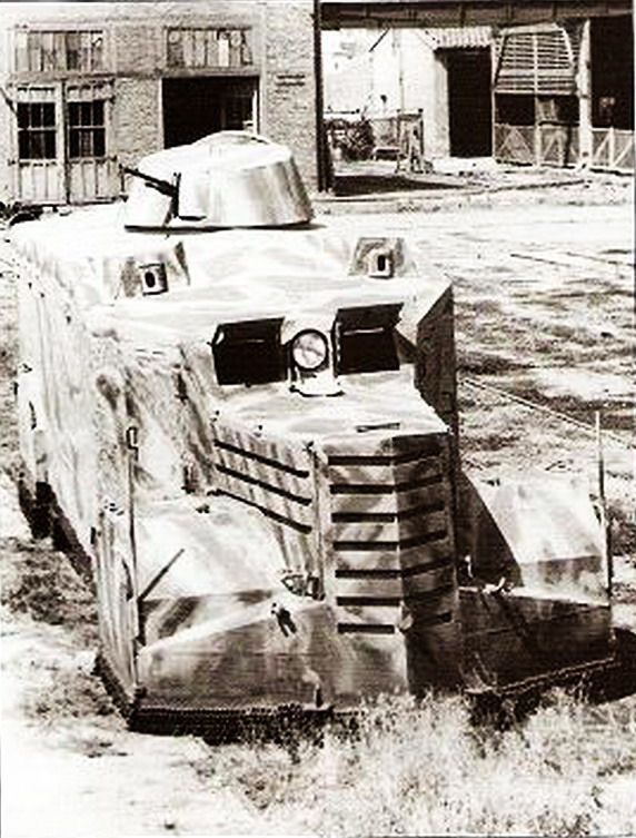 scratch camion blidado ebro no2  (armoured lorry/bus) Ebro_s10