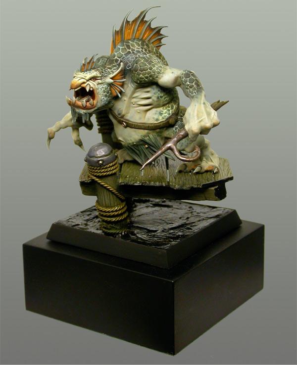 2010 golden demon winner Img4ca10