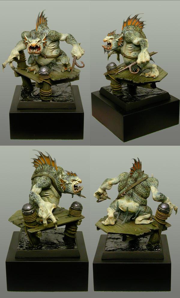 2010 golden demon winner Img4ca11