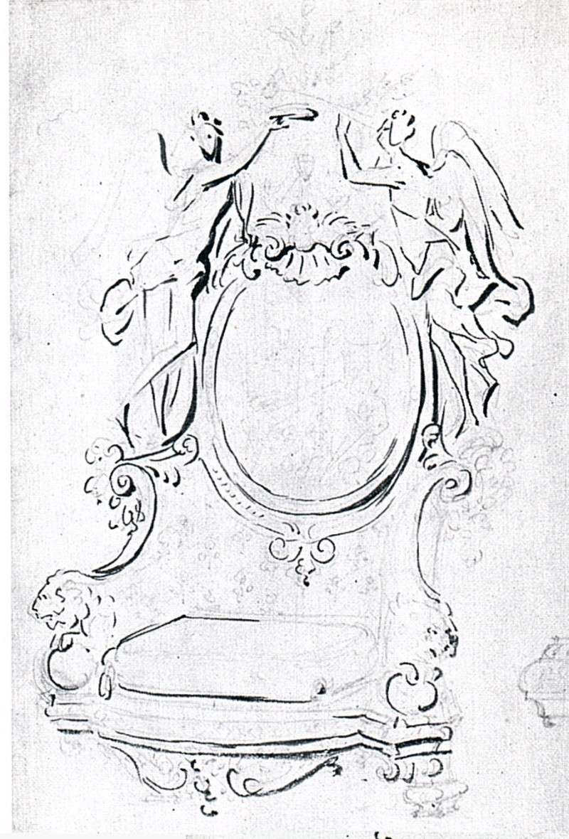 Exposition « Trônes en majesté, l'autorité et son symbole » 14273710