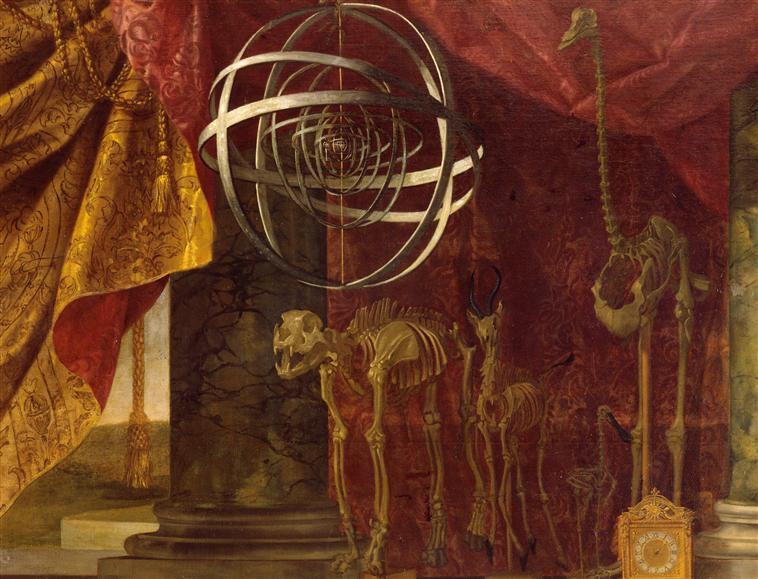 Exposition Versailles et les sciences 2010 93-00011