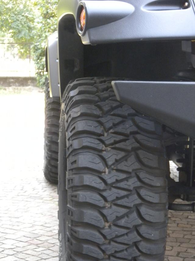 IL MIO GIALLONE SI SCOPRE Jeep_g11