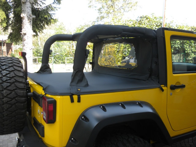 IL MIO GIALLONE SI SCOPRE Jeep_g12