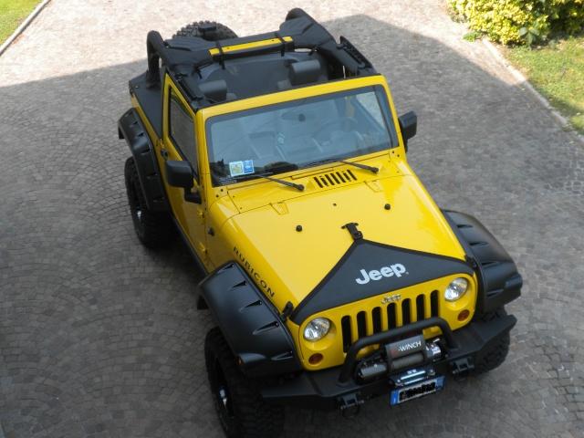 IL MIO GIALLONE SI SCOPRE Jeep_g13