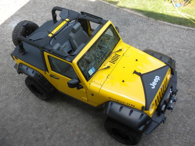IL MIO GIALLONE SI SCOPRE Jeep_g14