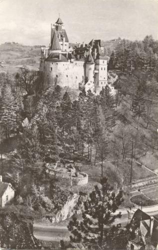 "Vlad III Tepes (ou celui qui était ""Dracula"") 19699210"