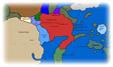 Территории