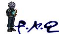 F.A.Q. сайта