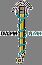 DAFMUAM