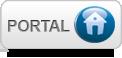 >> Hilo General Temporada 5 - F1 2010 << - Página 6 Boton_11