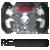 Pilotos Reservas F1