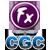 Porra CGC 2011 - Página 2 Fxlogo10