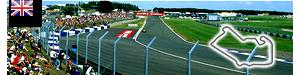 19 - Silverstone