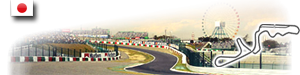 [EVENTO] GP: 04 - GP de Japón Jap210