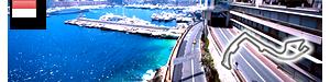 14 - Monte Carlo