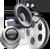 Edición Multimedia <font size=1>(Vídeo, Audio e Imagen)</font>