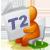 [T2] Prensa