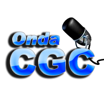 "Llega a las antenas ""Onda CGC"" Ondacg10"
