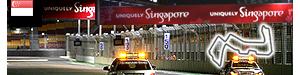 05 - Singapur