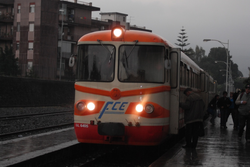 21 maggio 2011 - Gita Sociale sulla FCE Immagi10