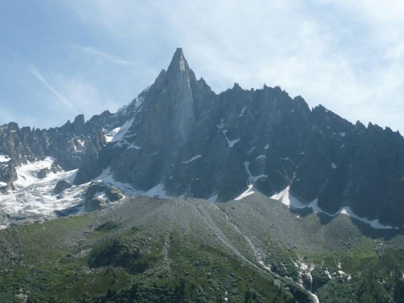 Photos en moyenne montagne P1010610
