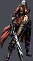 Images de nos personnages Dante10
