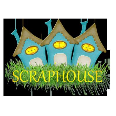Scraphouse designers