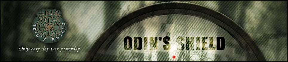 Odins's Shield