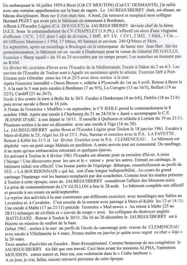 JAUREGUIBERRY (EE) - Page 5 Numari75
