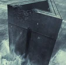 Prisão de Azkaban As_bmp30