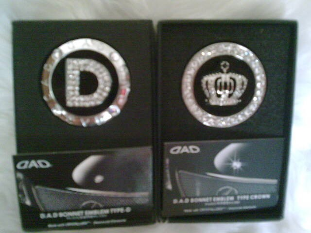 Loads of DAD GARSON VIP Stuff from Vipz-inc Updated on 08022011 2photo10