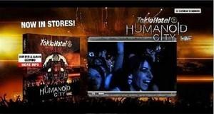 Tokio Hotel News: TokioHotel.com osvaja prvo mesto kao najposećeniji sajt u avgustu  727d4910