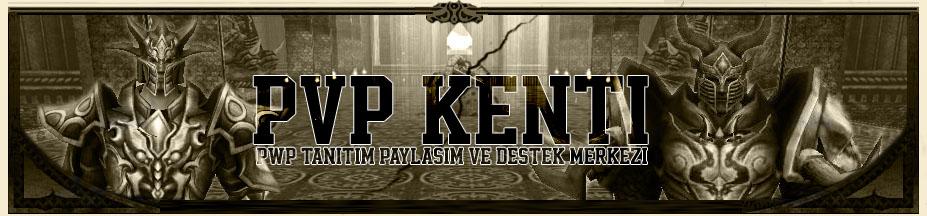 Pvp Kenti