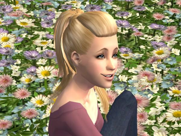 Sunday Sims Snapsh10