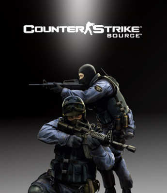 Обновление Counter-Strike Source до 53 версии 4cf3da10