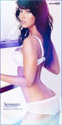 Megan Fox Megan_11