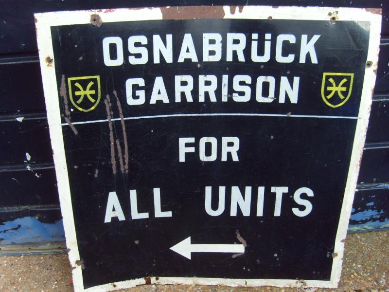 Osnabruck Garrison Osnabr10