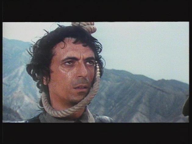 raison - Une raison pour vivre, une raison pour mourir - Una ragione per vivere e una per morire - 1972 - Tonino Valerii Adolfo10