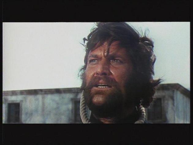 Une raison pour vivre, une raison pour mourir - Una ragione per vivere e una per morire - 1972 - Tonino Valerii Benito11