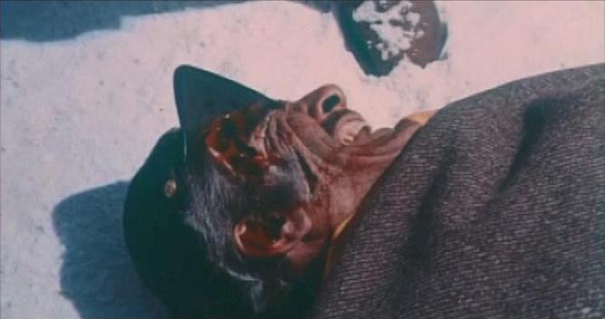 Condenados a vivir - 1971 - Joaquin Romero Marchent Bild116
