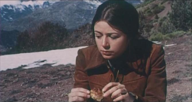 Condenados a vivir - 1971 - Joaquin Romero Marchent Emma_c10