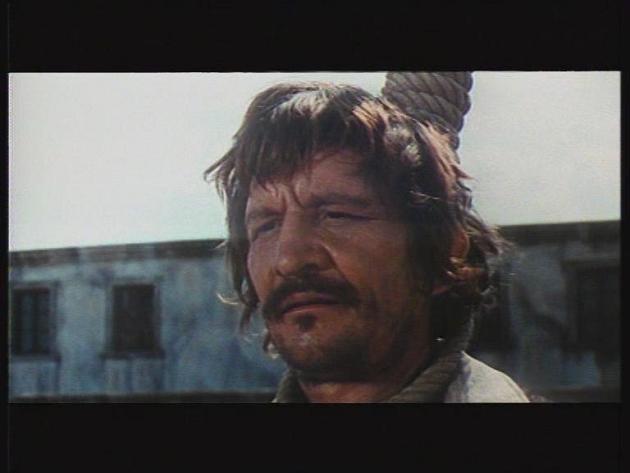 Une raison pour vivre, une raison pour mourir - Una ragione per vivere e una per morire - 1972 - Tonino Valerii Guy_ma10