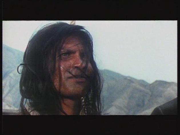Une raison pour vivre, une raison pour mourir - Una ragione per vivere e una per morire - 1972 - Tonino Valerii Joe_po10